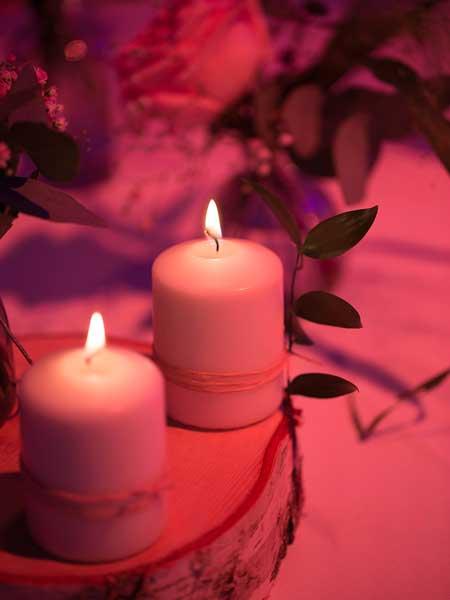 bougies-450x600