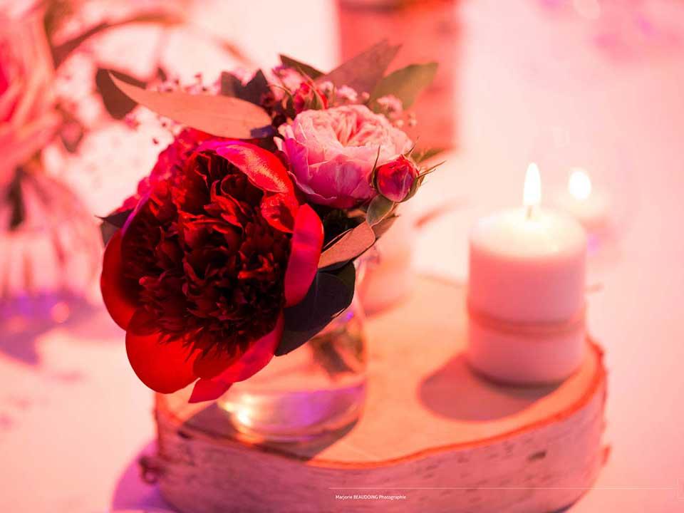 bouquet-fleurs-4-3