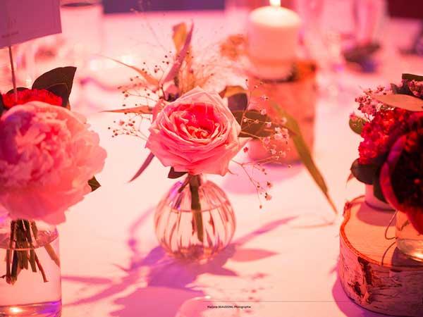 fleurs-tables-maries-4-3