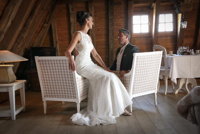 maries-dans-le-grenier