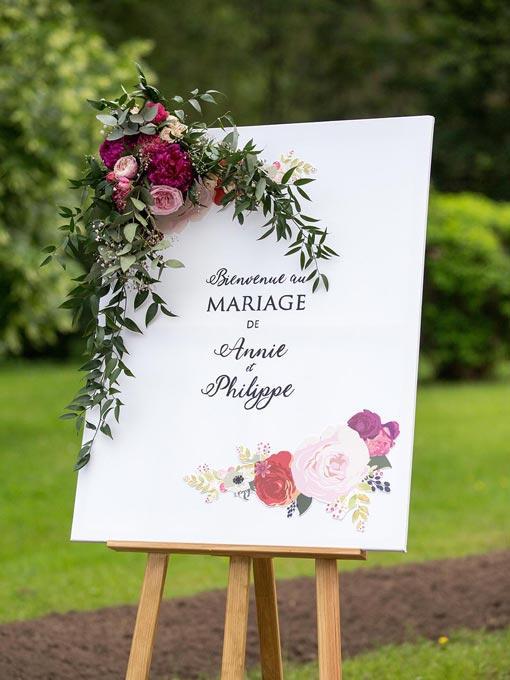 panneau-mariage-annie-philippe-4-3