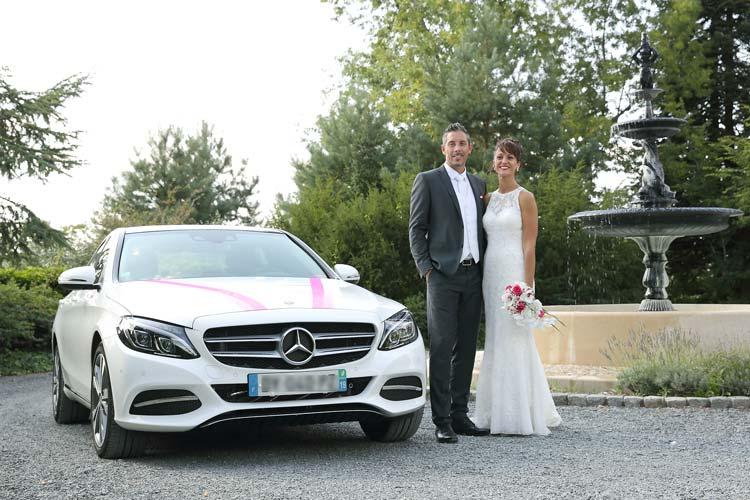 voiture-maries