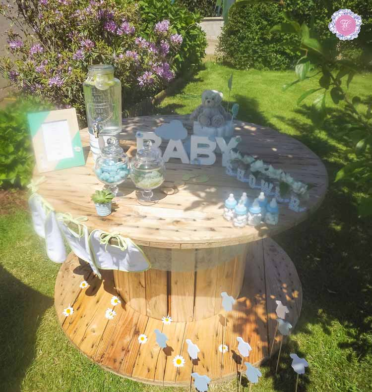 baby-shower-au-jardin