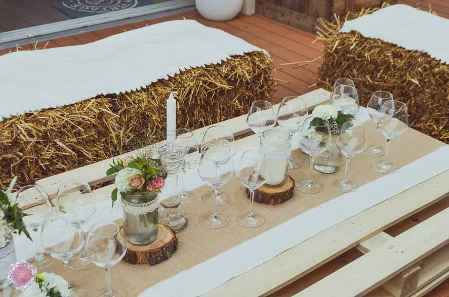 deco-table-champetre
