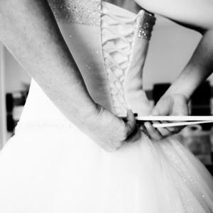 Fabienne Calvo Events, organisation partielle de votre mariage