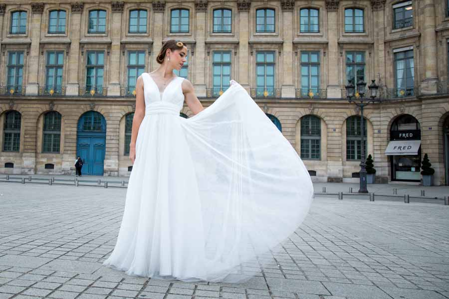 Rétro Paris Vendôme 9