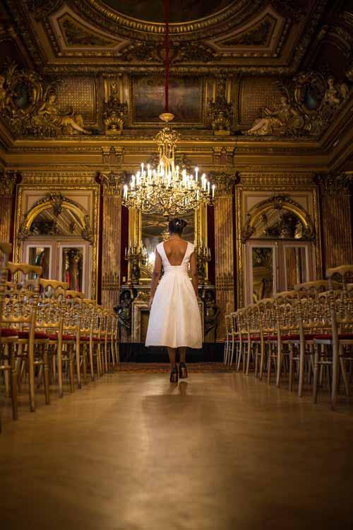 Rétro Paris Vendôme 37
