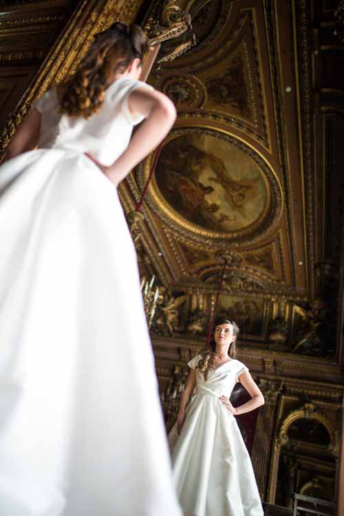 Rétro Paris Vendôme 23