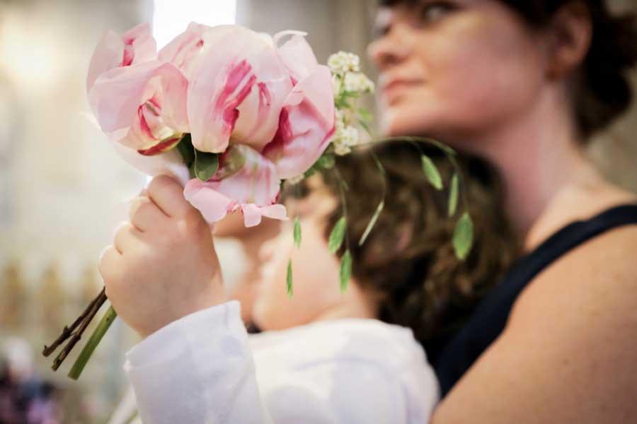 bouquet-demoiselle-honneur