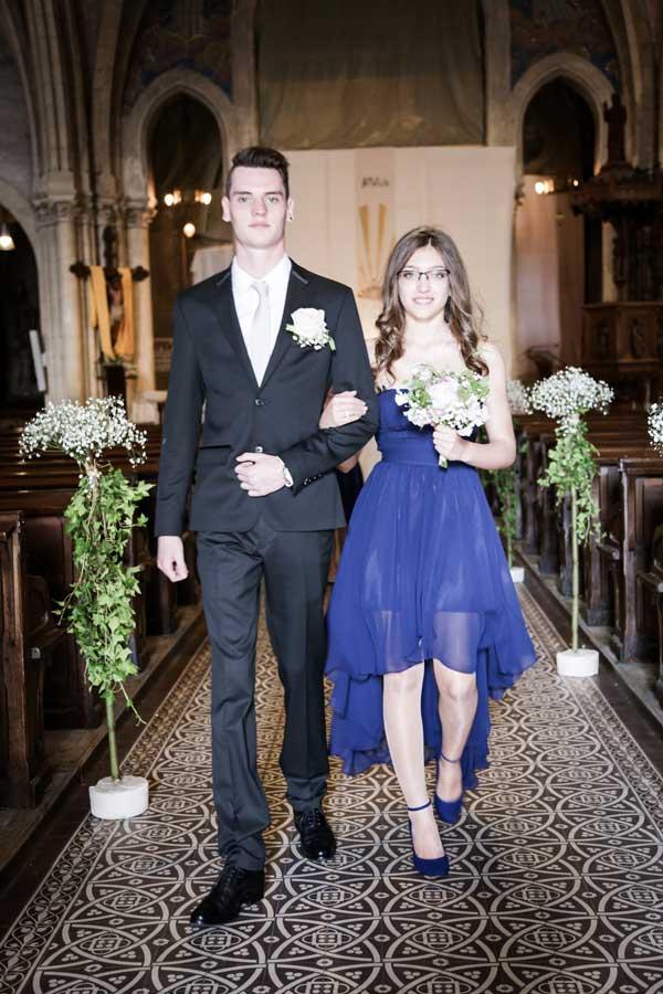 cortege-mariage-(2)