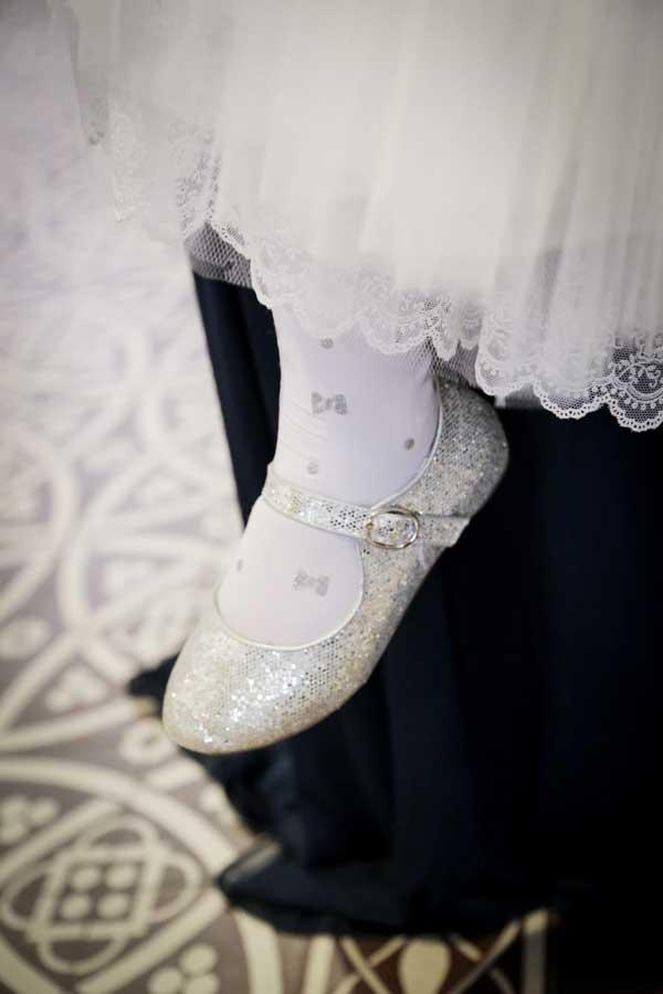 detail-tenue-demoiselle-honneur