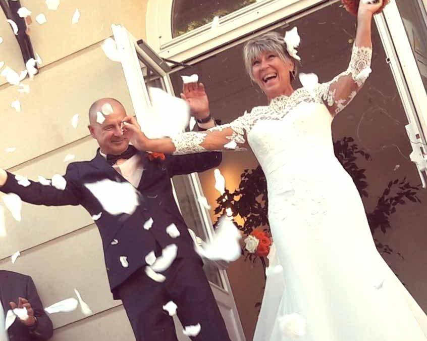 MARIAGE C&JY – Grand Hôtel du Plessis Robinson