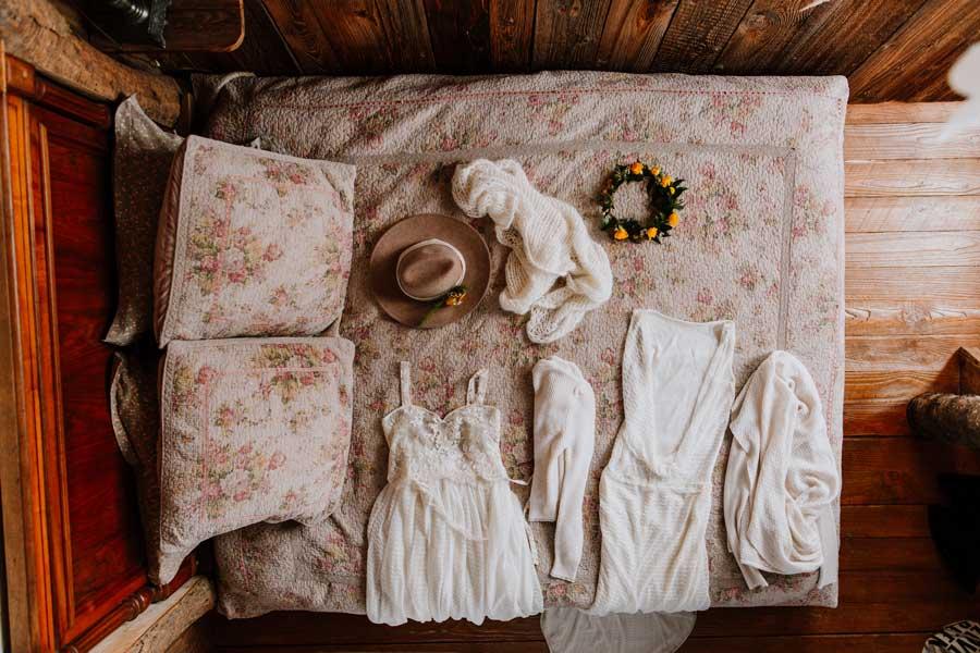 wedding-photographer-IMG_1771