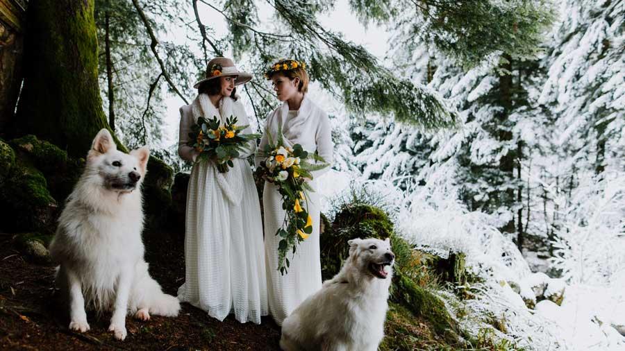 wedding-photographer-IMG_2038