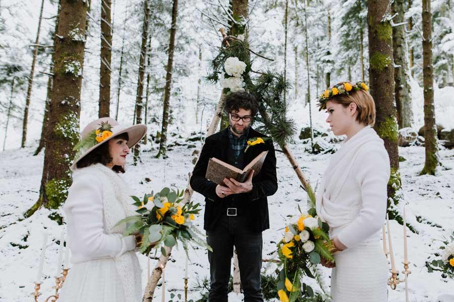wedding-photographer-IMG_2127