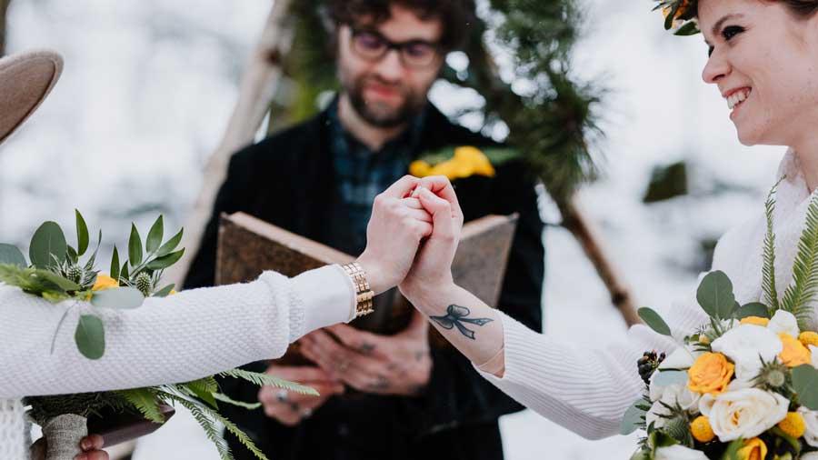 wedding-photographer-IMG_2223-(2)