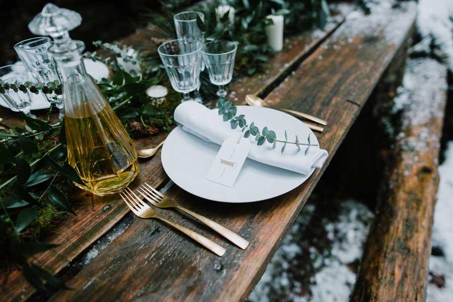 wedding-photographer-IMG_2331