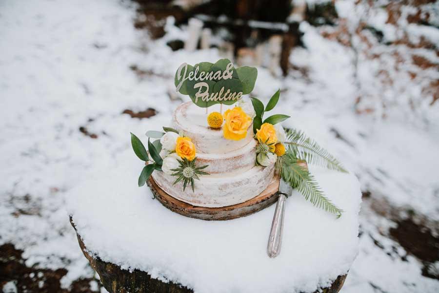 wedding-photographer-IMG_2338