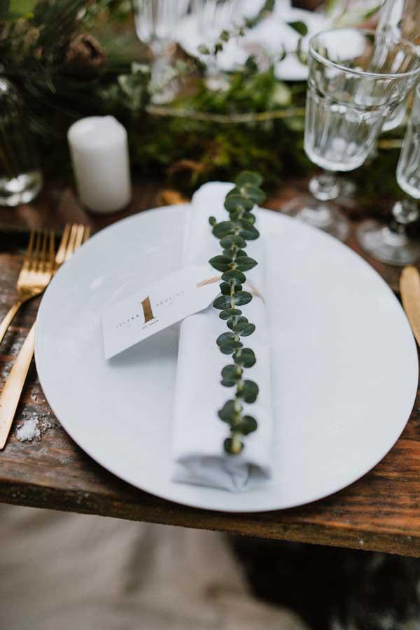 wedding-photographer-IMG_2376