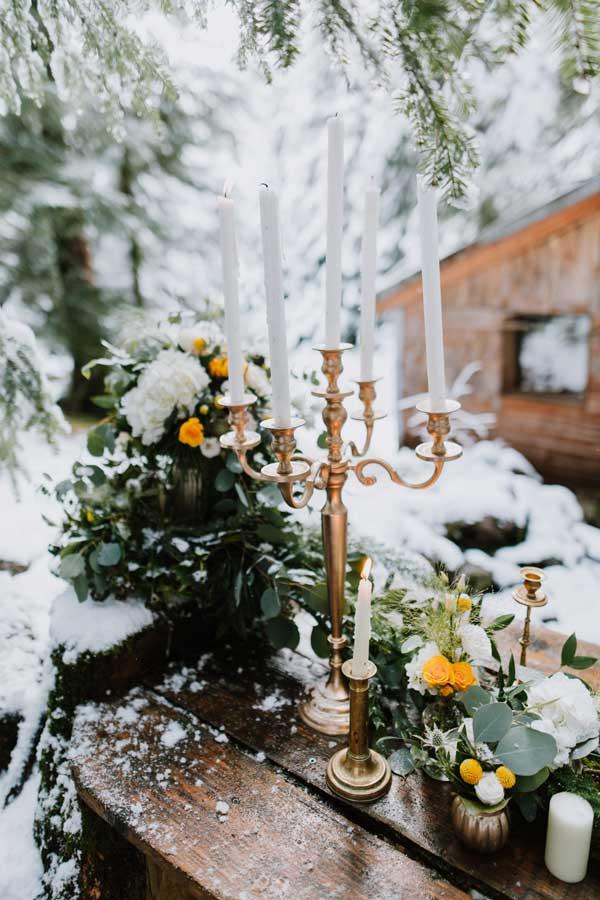 wedding-photographer-IMG_2378