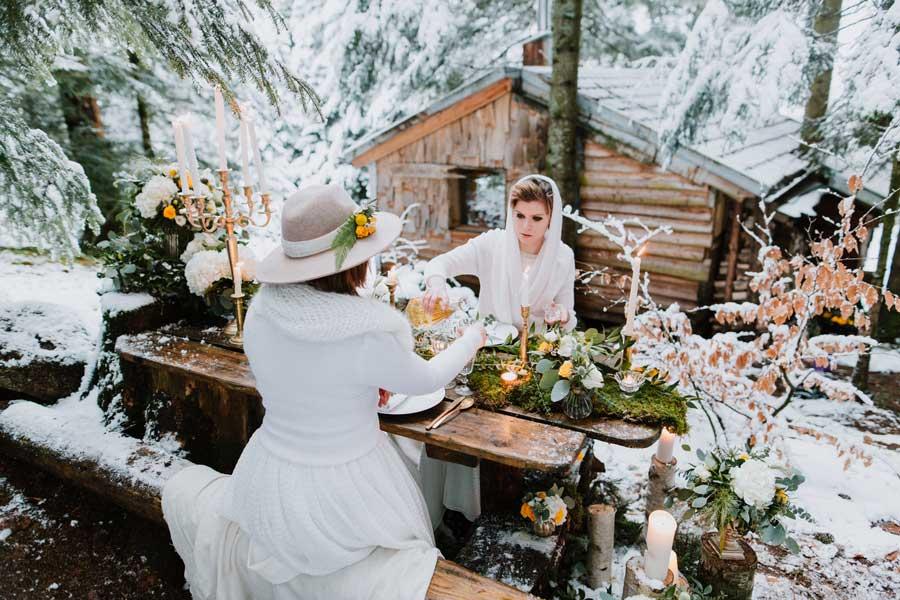 wedding-photographer-IMG_2426