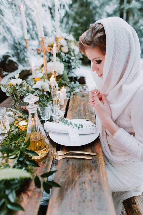 wedding-photographer-IMG_2467