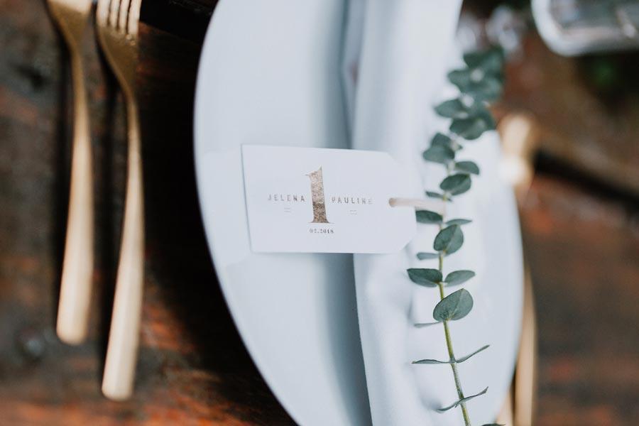 wedding-photographer-IMG_3085