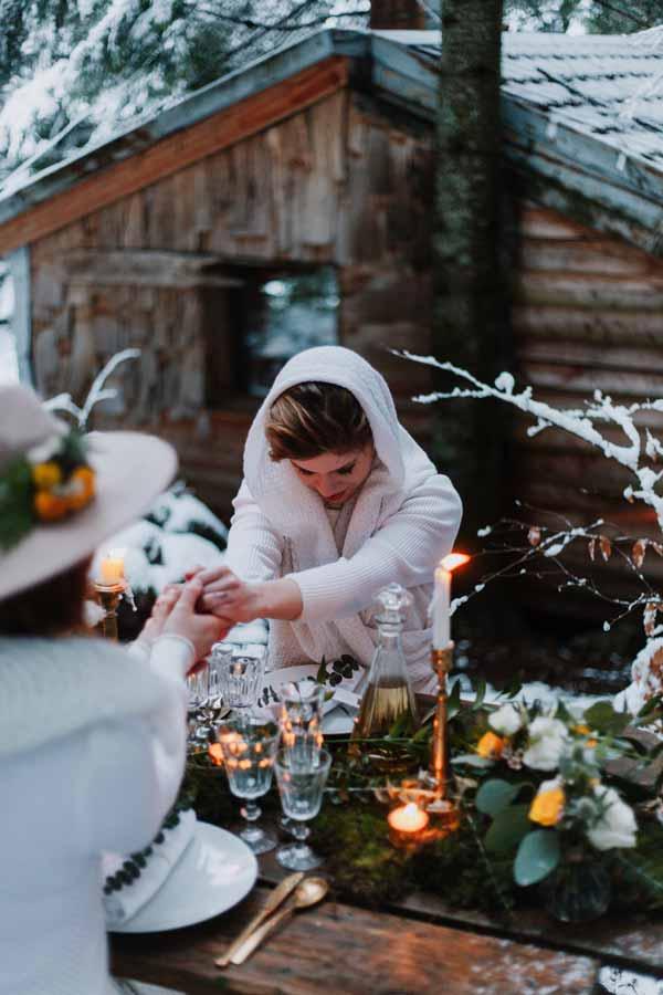 wedding-photographer-IMG_3165