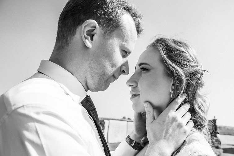 « Nos mariés éco-responsables » 10